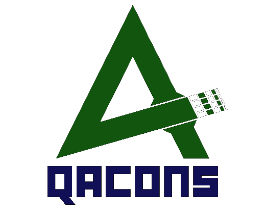 QACONS Construction